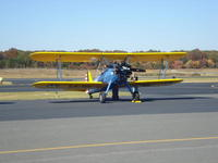 Name: 2008 Airshow 023.jpg