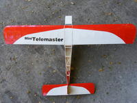 Name: Mini Telemaster Build Covering 006.jpg