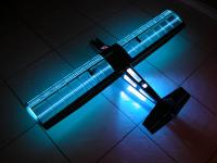 Name: CR lights off top.jpg