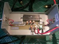Name: DSCN4162.jpg