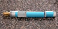 Name: bead reamer.jpg