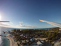 Name: GOPR0085.jpg