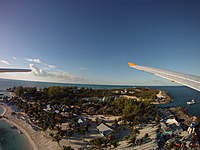 Name: GOPR0111.jpg