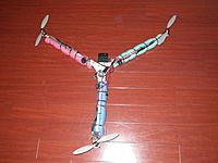 Name: IMGP1861.jpg