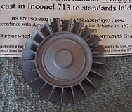 Name: turbine.jpg