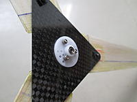 Name: IMG_0852.jpg