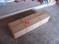 Name: DSC00911.jpg