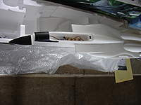 Name: DSC00917.jpg