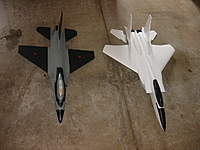 Name: DSC00918.jpg