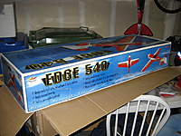 Name: Edge540 (16).jpg