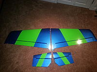 Name: MXSR New Scheme (2).jpg