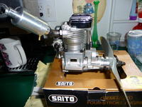 Name: P1000346.jpg