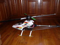 Name: P1000378.jpg