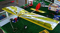 Name: P1010526.jpg