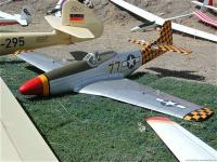 Name: Dscn2272s.jpg
