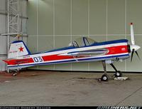 Name: Yak 55.jpg