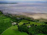 Name: p1010030.jpg