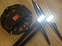 Name: aaaz.jpg