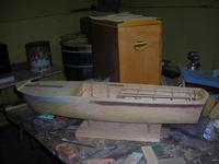Name: Chris Craft 63 001.jpg