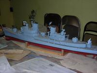 Name: Chris Craft 63 020.jpg