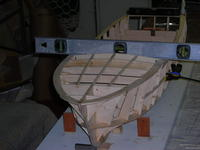 Name: Model Boats 009.jpg