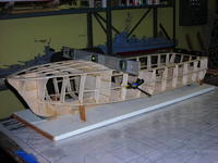 Name: Model Boats 010.jpg