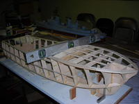 Name: Model Boats 015.jpg