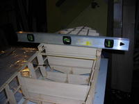 Name: Model Boats 016.jpg