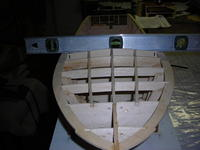 Name: Model Boats 018.jpg
