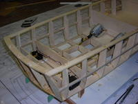 Name: Model Boats 019.jpg