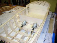 Name: Model Boats 021.jpg