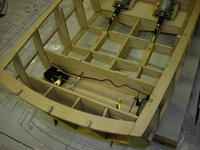 Name: Model Boats 022.jpg