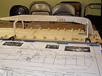 Name: SAM_0345.jpg