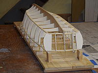 Name: SAM_0373.jpg