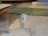 Name: SAM_0762.jpg