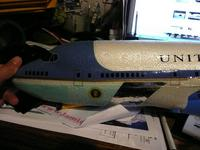 Name: P1010612.jpg