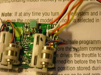 Name: DSCN0769.jpg