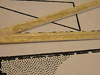 Name: DSCN5196.jpg
