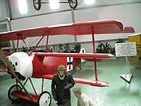 Name: Dscn3420.jpg