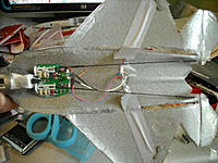 Name: DSCN0234.jpg
