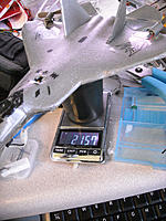 Name: DSCN0238.jpg