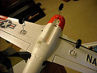 Name: DSCN0465.jpg