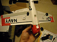 Name: DSCN0467.jpg