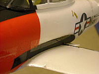 Name: DSCN0468.jpg