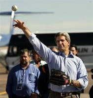 Name: Kerry2.jpg Views: 386 Size: 23.3 KB Description: