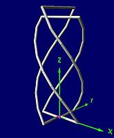 Name: 24QHA2.jpg