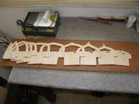 Name: Frame preparation (2).jpg
