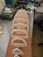 Name: Frame preparation (3).jpg