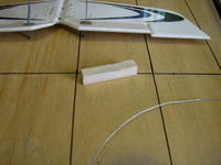 Name: DSCN3601.jpg