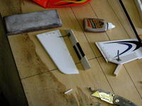 Name: DSCN3606.jpg
